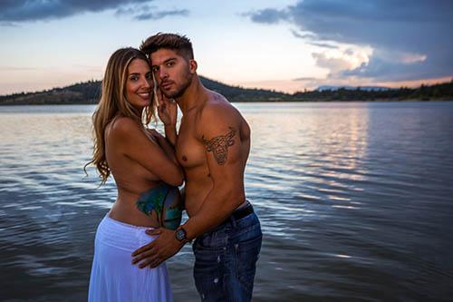 Susana y Cristian-57