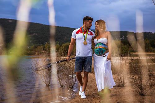 Susana y Cristian-6